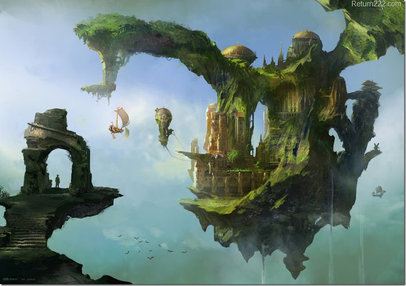 floating_palace_by_jonone