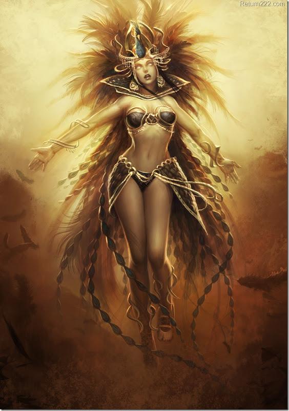 forgotten_goddess_by_plue-d2xwve8