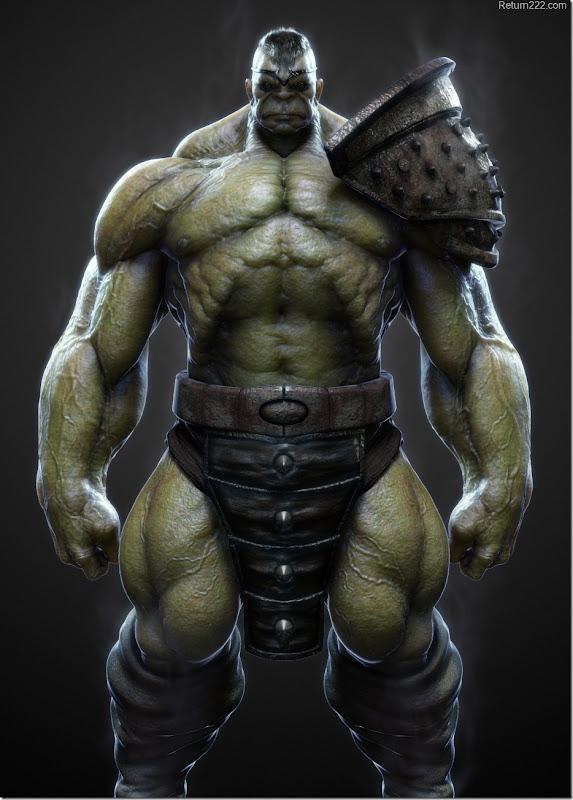 emperor_hulk_by_kassarts-d2yrac2