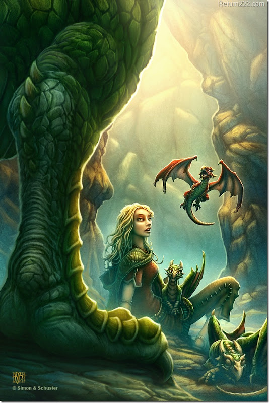 dragon__s_milk_cover_by_kerembeyit-d2zgfjg