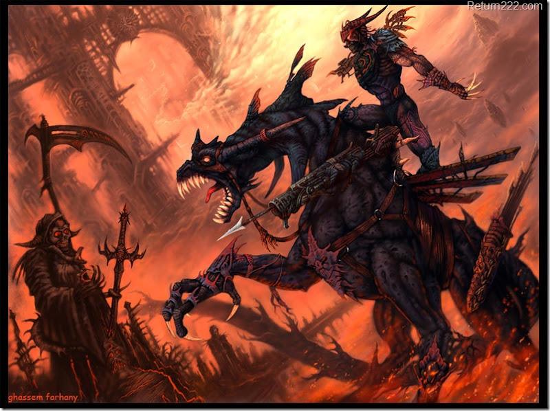 dragon_rider_by_no1hellangle
