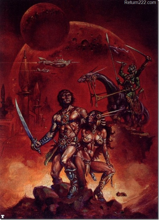 Clyde Caldwell (32)