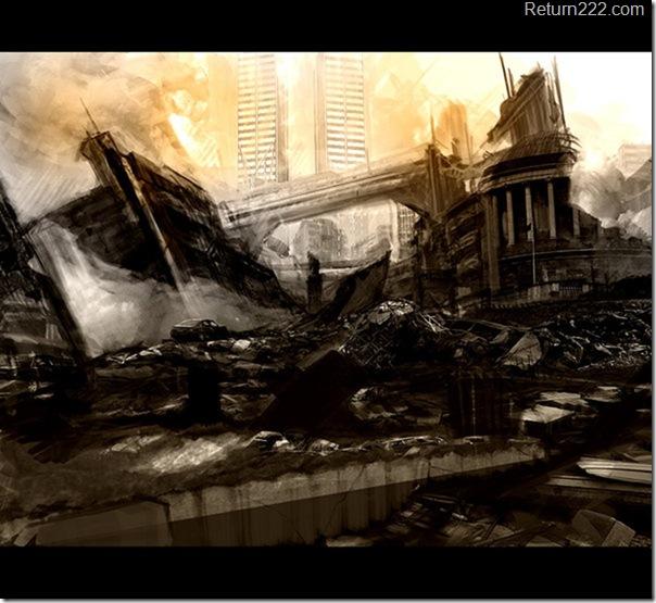 Apocalypse_by_jonny_rawkus