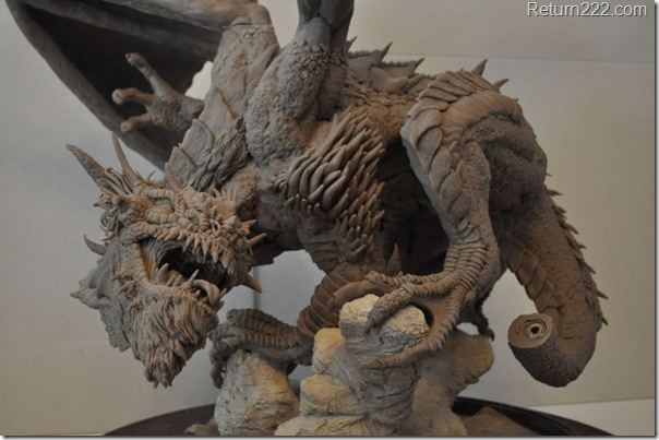 dragon_wyrm_sculpt_wip_10_by_antwatkins-d33505p