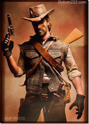john_marston_red_dead_figure_1_by_sunohc-d3cgr02