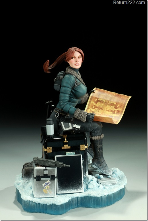AH_Snow_Day_Lara_Croft_01_by_SculptorTim
