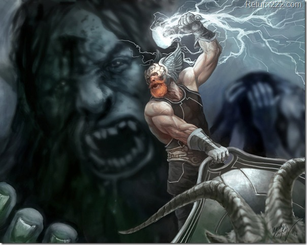 thor_the_thunderer_by_odinoir-d33mn5d