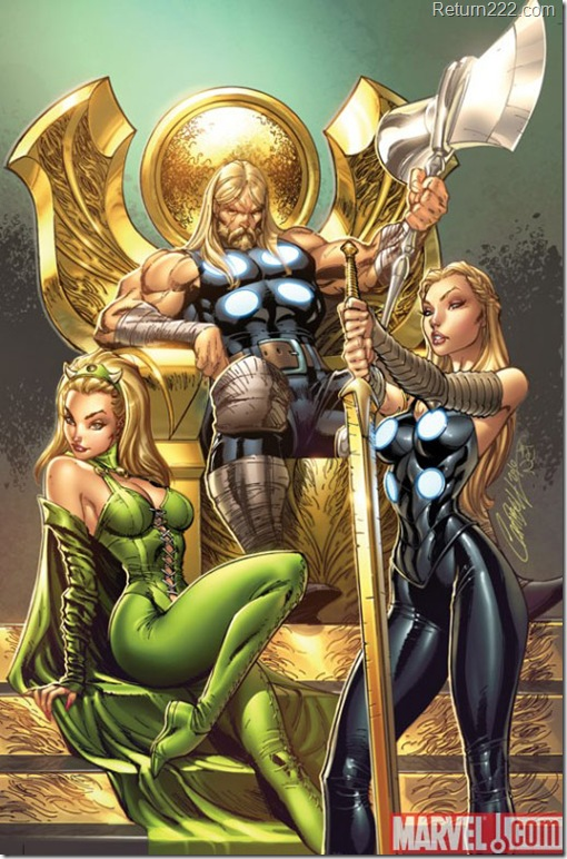 ultimate_comics_thor_1_cover_by_j_scott_campbell-d2yr8tj