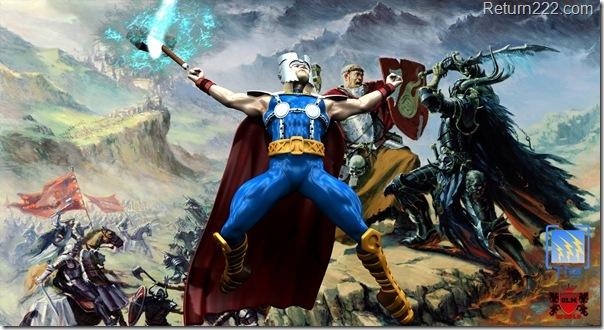 Thor_3_by_Vista7600NV