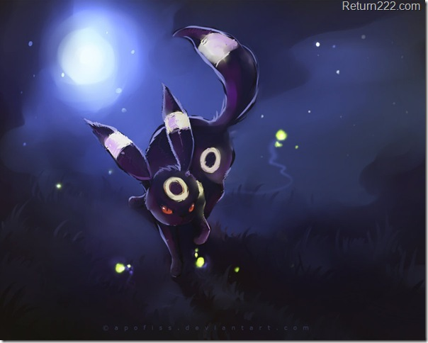 umbreon_by_apofiss-d3aisgb