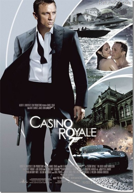 casino-royale-