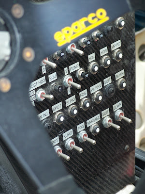Pleasant Switch Panels And Relays Wiring 101 Relewellnesstrialsorg