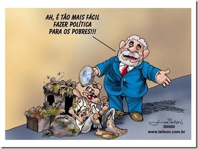 POLTIC~1