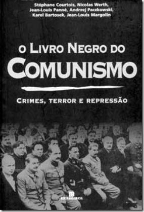 livro_negro_comunismo_1