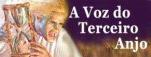 A Voz do Terceiro Anjo -