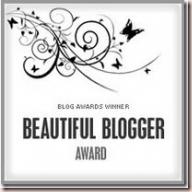 bblogger_thumb 22