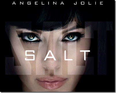 salt-angelina-jolie