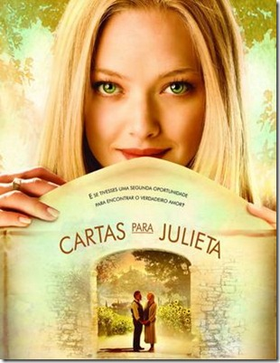 Cartas-para-Julieta