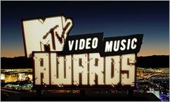 Indicados-para-o-VMA-2010