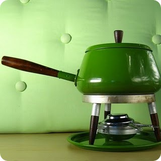 avocado_fondue_auntsissysattic