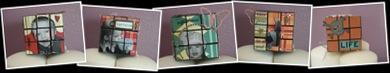 View Rubix Cube