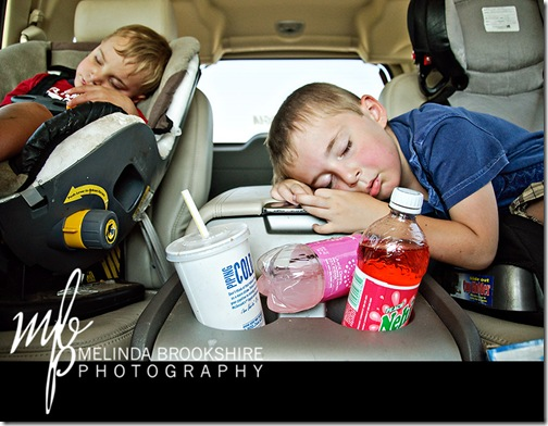 sleeping babes for web watermarked