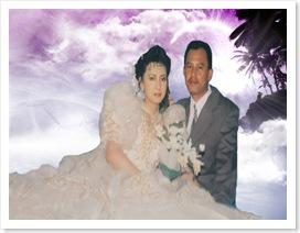 perkawinankoe