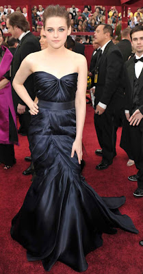 oscar2010pior09.jpg