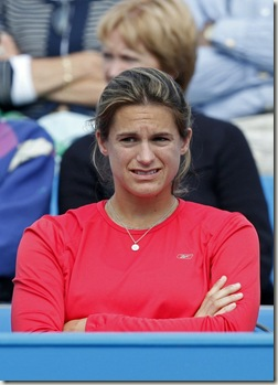 mauresmo_afp_getty