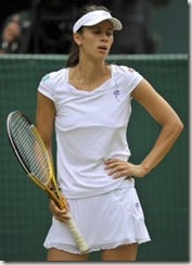 pironkova_reuters
