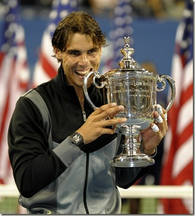 53512d24bcc9445089d299207f1d6730-getty-topshots-ten-us_open-nadal-djokovic