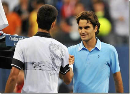 ae79e1041d8c7bdb7c6a53076a35947e-getty-ten-us_open-federer-djokovic