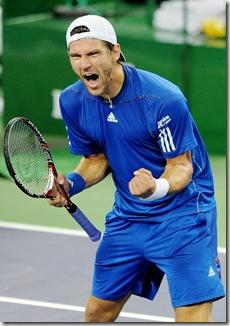 4944c3ffd2c0ee0f70bc67ae8656ef84-getty-tennis-chn-atp-masters