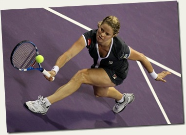 3626290a5de954ab6502bc1c63b588f3-getty-tennis-wta-qat-clijsters
