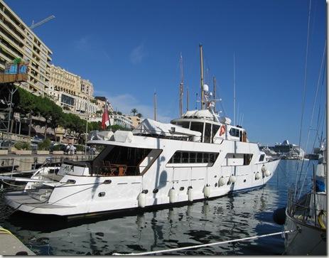 October2010 Monte Carlo 048
