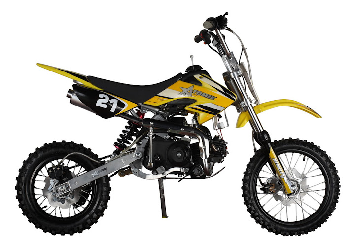 yamaha 70cc dirt bike bing images