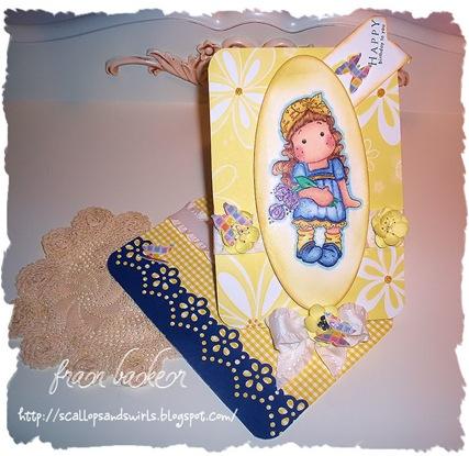 Pastel Tilda Card_Full View