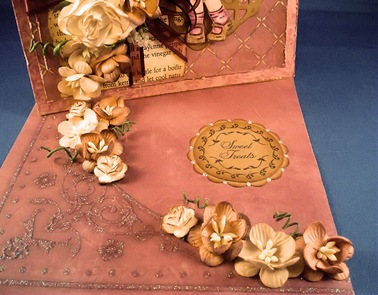 Closer View of Bottom Portion_Sweet Treats Card