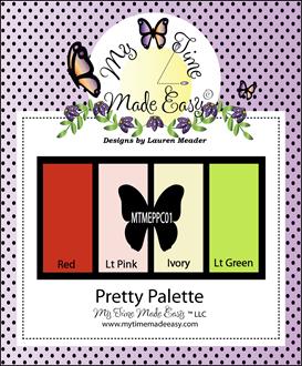 Pretty-Palette-MTMEPPC01