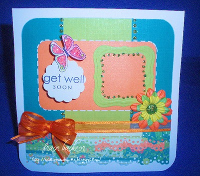 Get Well Soon Card_MTME Sketch04_Fran