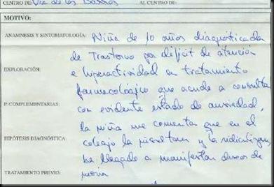 parteasistencia3abril2008