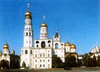 Court of the Russian Patriarch
