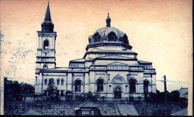 Japanese Orthodox Church