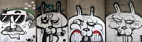 Grafitiy_hund_zusammengefügt_(c)_Bernhard_Plank.jpg