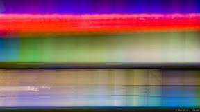 IMG_4779_PS_filtered_(c)_Bernhard_Plank.jpg