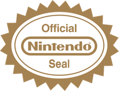 341pxnintendo_official_seal_svg