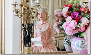 marie-antoinette-flowers