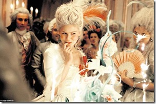 marie antoinette film still 2