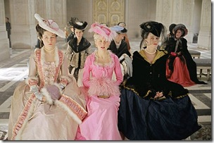 marie_antoinette_2006_img_2