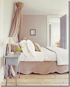 dress design and decor euro isnprired bedroom 1